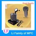 Емкость 110В/220В портативная плавильная печь  электроплавильное оборудование для золота  меди  серебра