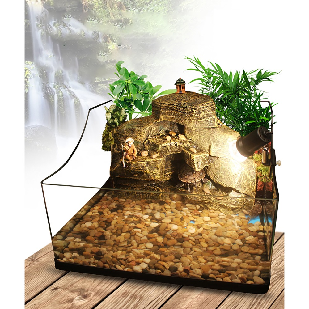 Decoration Interieur Aquarium Decoration Interieur Aquarium