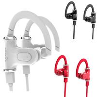 2017 Sports Headphones Roman S530 Wireless Stereo Headsets Bluetooth 4 0 Earphone With Mic For Iphone