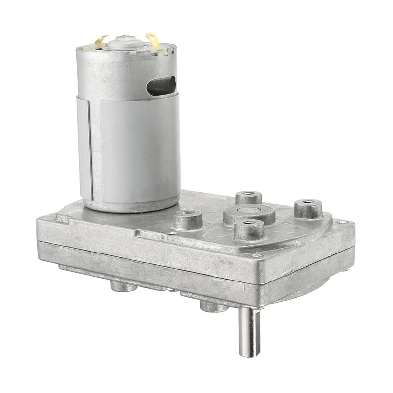 Online Get Cheap Electric Drive Motor