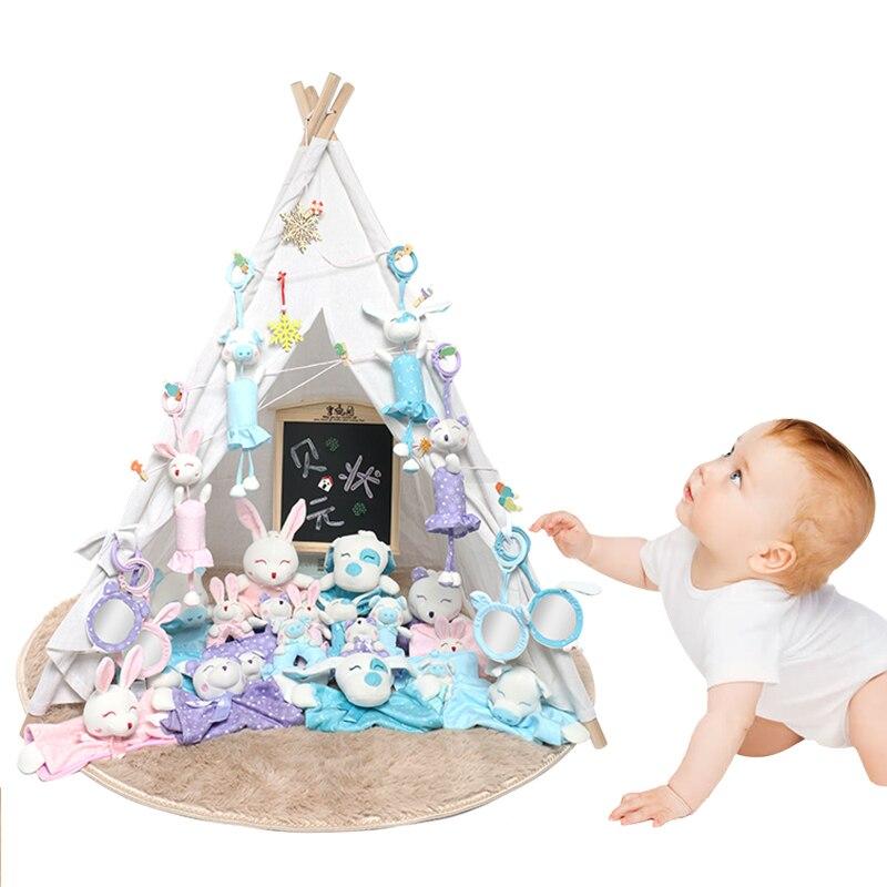 Regali Di Natale 3 Anni.0 3 Anni Regali Di Natale Placare Giocattoli Del Bambino Sonagli