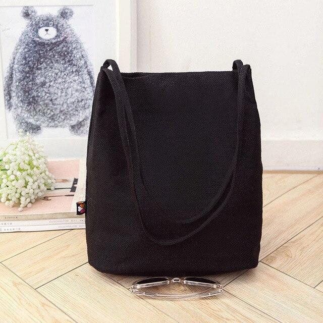 Women Shoulder Bag Vintage...
