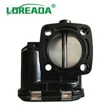 0280750505 дроссельной заслонки клапан в сборе для Моторные лодки ATV 2009- для RXP GTR GTX LIMITED занимается производством 255 420892590 420892592 420892591