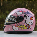 Free shipping!2015 YEMA child motorcycle helmet motocross full face helmet Deodorant inner Washable for children