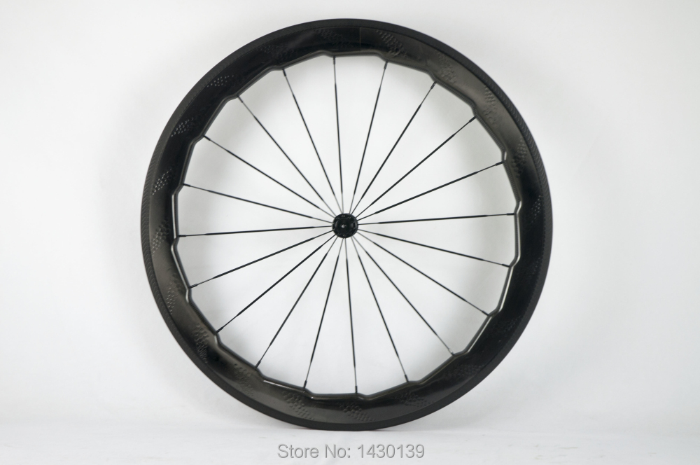 wheel-553-1