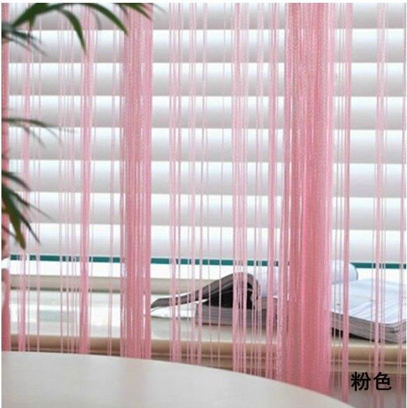 300 * 300 cm linie záclony upscale šifrování upřesnění ozdoby - Bytový textil