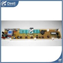 100% tested for Sanyo washing machine board XQB50-Y807SJ washing machine motherboard on sale