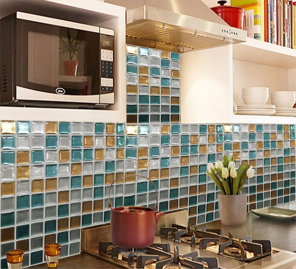 100 kitchen wall pictures for decoration accessories divine