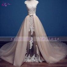 Aliexpress Wedding Dresses