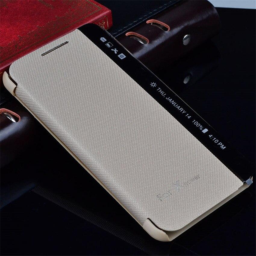 Για το κινητό LG X X Θήκη για γρήγορη - Ανταλλακτικά και αξεσουάρ κινητών τηλεφώνων - Φωτογραφία 2
