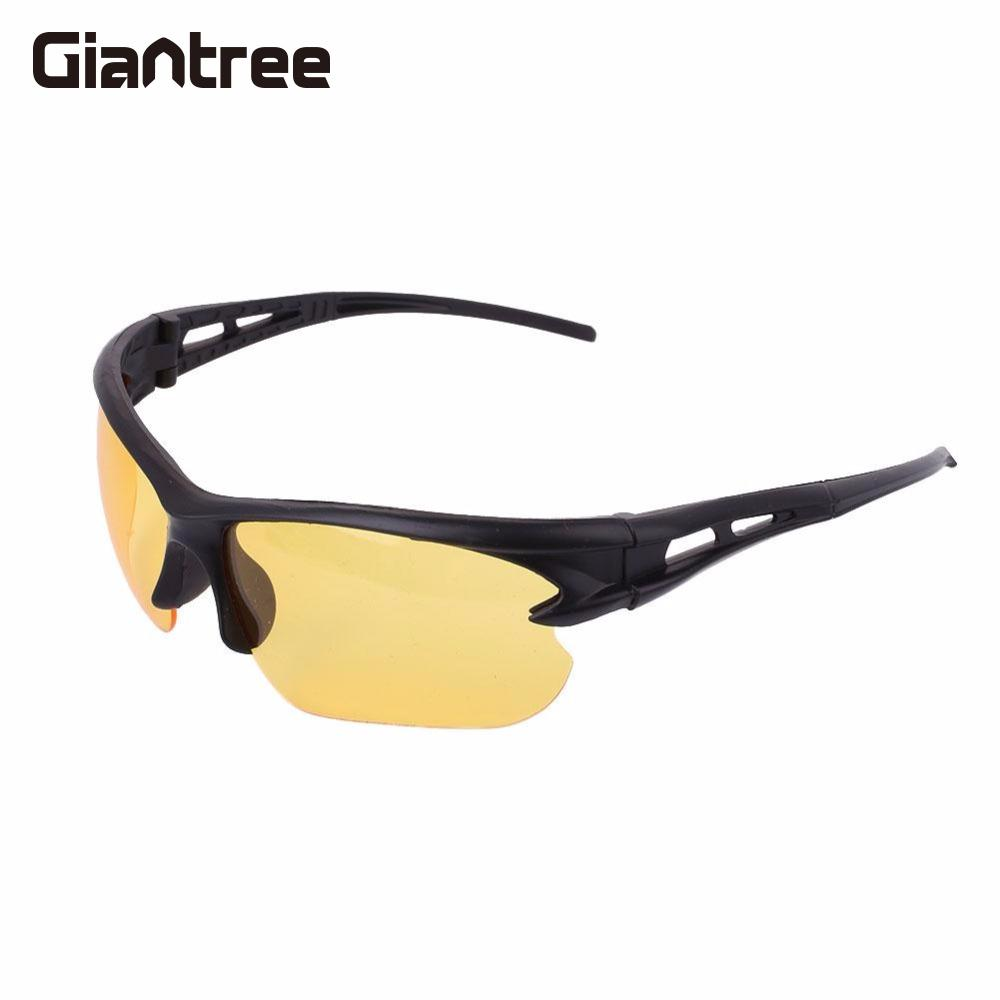 giantree Bike Riding Outdoor Eye Protection Goggles Sunglasses Eyeware Fashion Goods Outdoor Sports Goggles cdts 35 45 46 summer zapatos mujer peep toe sandals 15cm thin high heels flowers crystal platform sexy woman shoes wedding pumps
