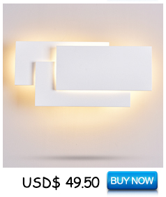 China lamp sconces Suppliers