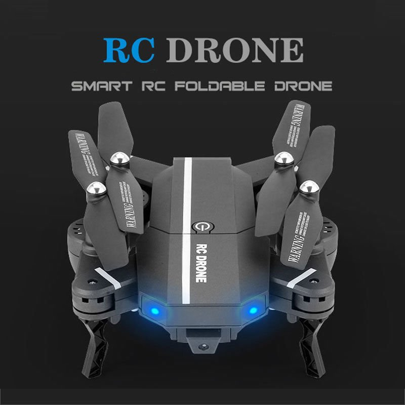 Nano 8807W Foldable With Wifi FPV RC Camera 2.4G 6-Axis RC Quadcopter Drone Toys 3D Selfie Foldable Mini Dron VS E58 XS809HWNano 8807W Foldable With Wifi FPV RC Camera 2.4G 6-Axis RC Quadcopter Drone Toys 3D Selfie Foldable Mini Dron VS E58 XS809HW