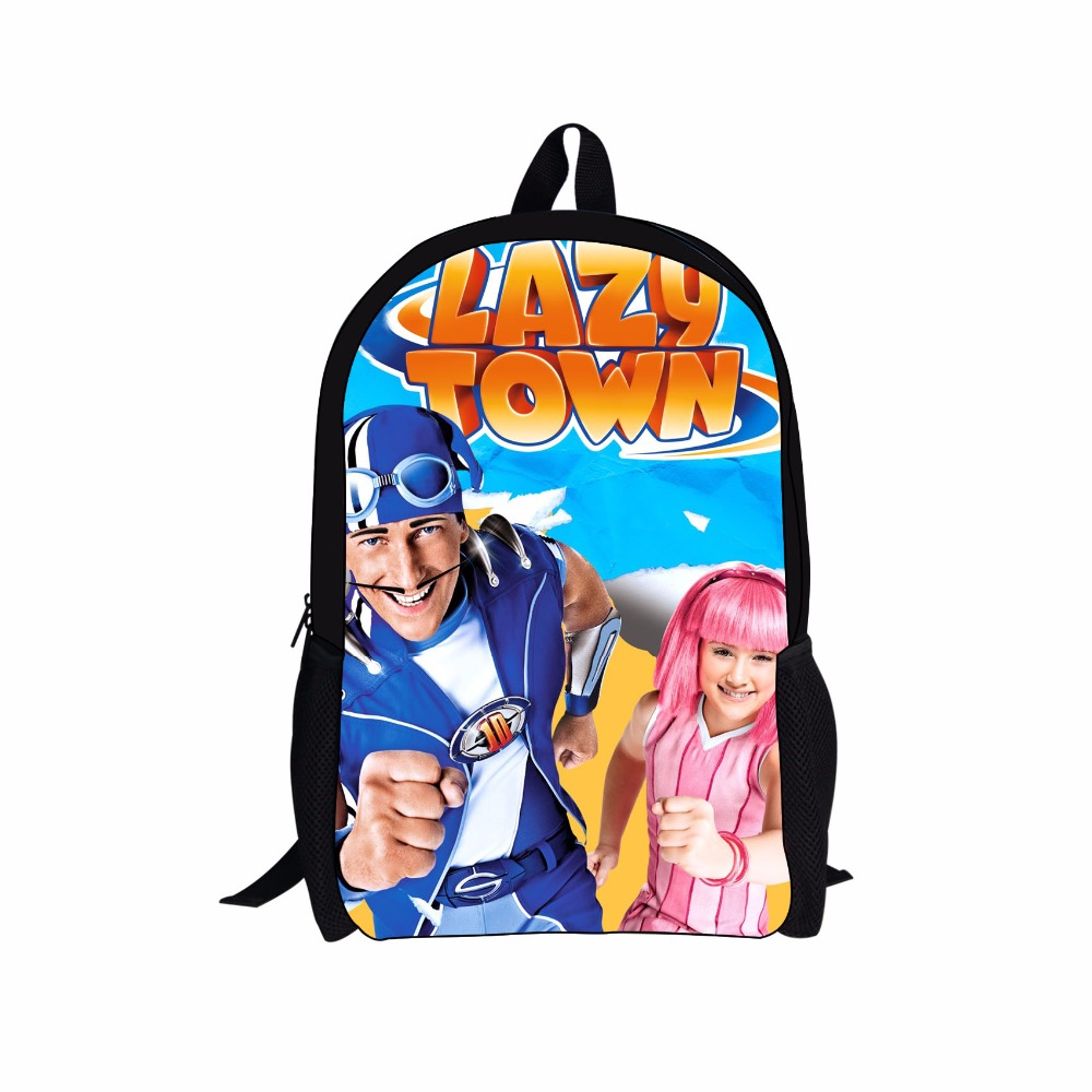 Compare Prices On Lazy Town- Online Shoppingbuy Low Price -8394