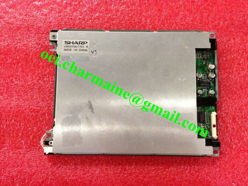 ORIGINAL LM057QCTT02 MADE IN JP 5.7 INCH LCD DISPLAY PANEL