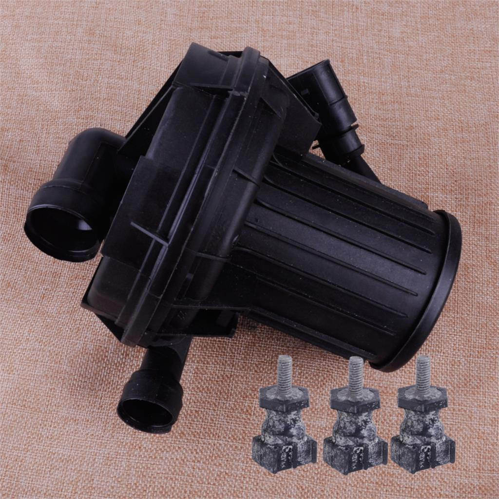 цены на CITALL 06A959253A Smog Secondary Auxiliary Air Pump Fit for AUDI A3 A4 A6 A8 TT VW Beetle Golf Jetta Passat Touareg  в интернет-магазинах