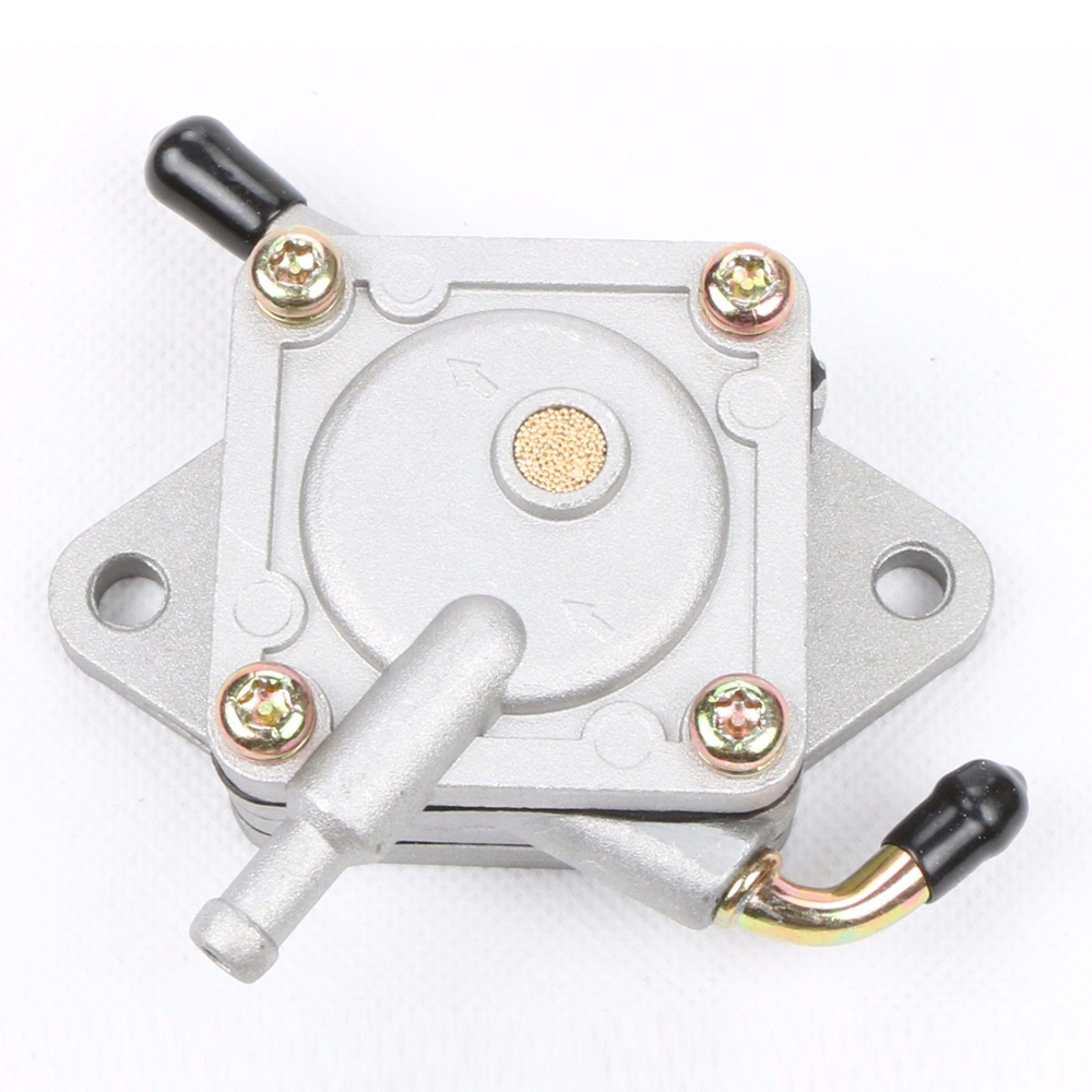 Car Auto Fuel Pump Tool For 1990-95 YAMAHA Golf Cart G8 G14 4-Cycle JF2-24410-20 ...