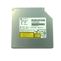 Blu Ray 6X BD COMBO /CD/DVD Burner CU20N for Dell Asus & HP Lenovo 9.5 MM slim SATA