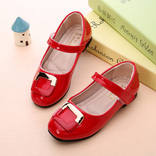 Shoes For Shoes Flat