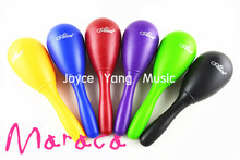 Alice A043SE Colourful Long Handle Oval Shaped Maracas Percussion Shaker Sound Eggs Free Shipping Wholesales alice a043se page 8