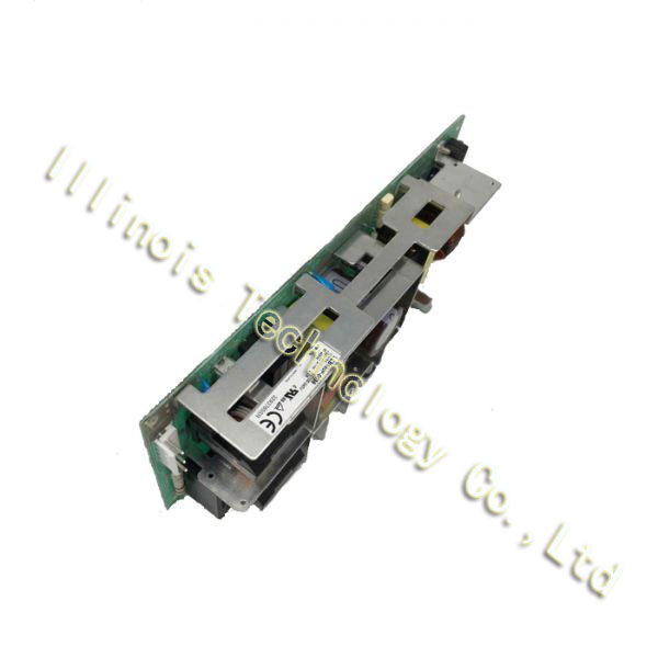 Roland RS-640/RS-540 Power Board printer parts feed motor board for roland rs 640