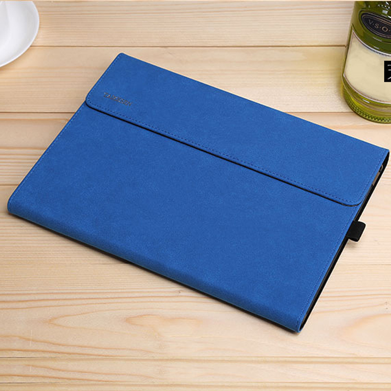 Laptop Stand Case for Microsoft Surface Pro 13 12