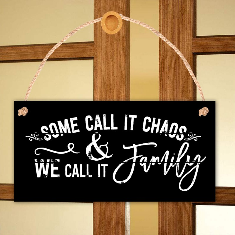 Mini Wooden Blackboard Chalkboard Message Sign Hint board With Hang String Wedding Party Decoration Marriage Supply