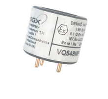 The UK VQ548MP vq548mp  SGX Flammable gas sensor