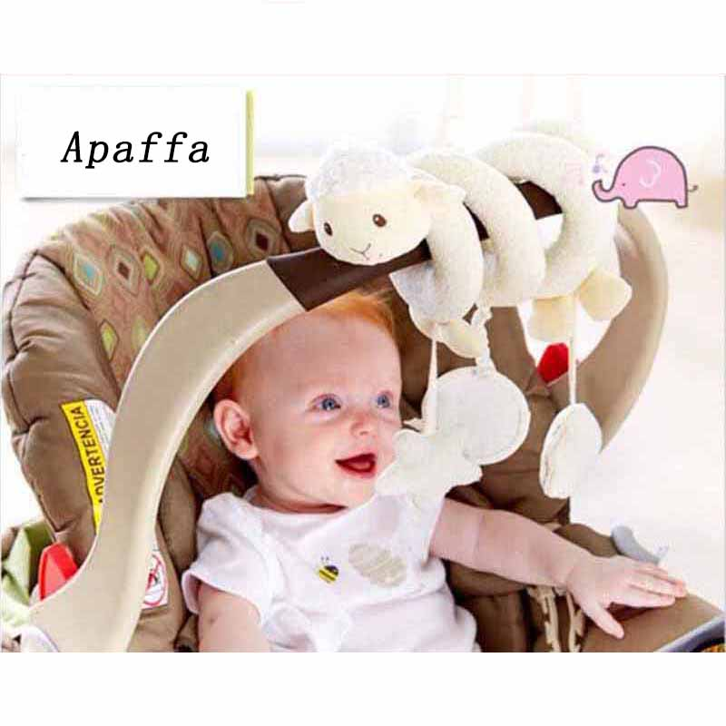 Soft-Infant-Crib-Bed-Stroller-Toy-Spiral-Baby-Toys-For-Newborns-Car-Seat-Hanging-Bebe-Bell-Educational-Rattle-Toy-For-Gift-4