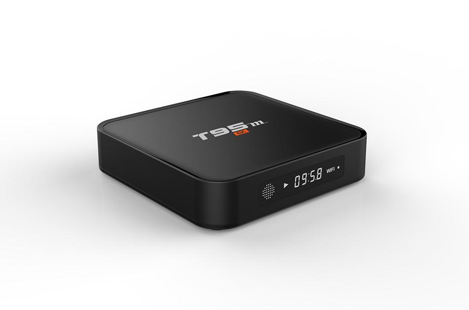 T95M TV BOX (19)