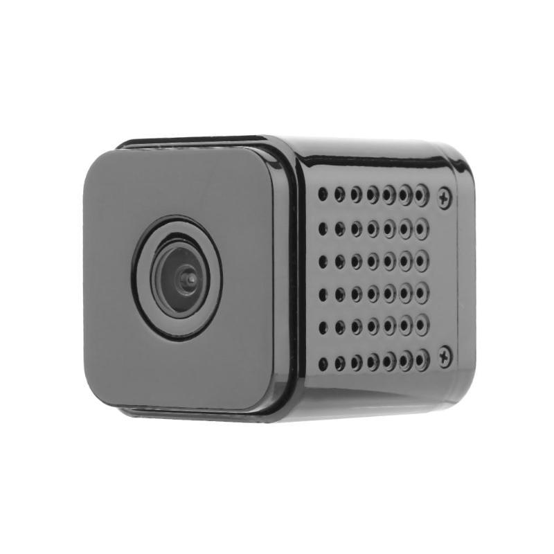 HDQ13 Mini Wifi Camera HD 1080 P Auto Home CMOS Sensor Nachtzicht - Camera en foto