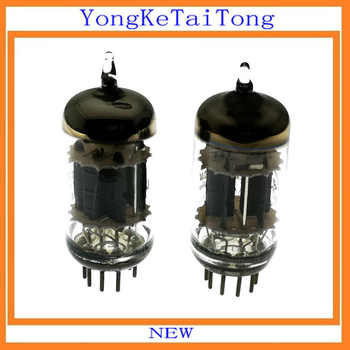 2PCS/LOT  USA Tube GE5751 GE 5751 Only a generation 7025 ECC83 6N4 12AX7 - DISCOUNT ITEM  13% OFF All Category