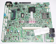 Новые оригинальные Kyocera 302PN94020 ПРБ основной в сборе для: M2535DN
