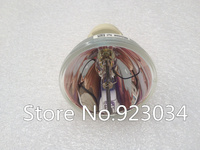 Original bare projector lamp bulb RLC 084  for PJD6345 PJD6344W|Projector Bulbs|Consumer Electronics -