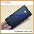 Original for ASUS Zenfone 5 Lite / A502CG Housing Back Cover Battery Door Case Case Mobile Phone Housings+LOGO