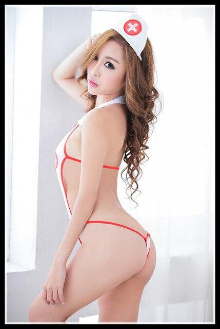 Japanese Milk Maid