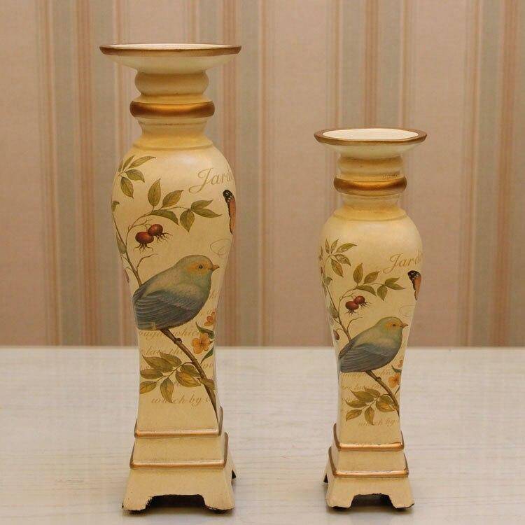 Promoción de velas de cerámica   compra velas de cer&aacute ...