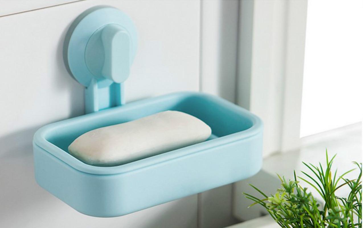 Toiletries Holder Bathroom - Nemiri