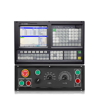 GH 1000MC 4 Low Price With DSP 4 Axis CNC Controller for CNC Router
