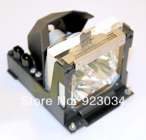 все цены на projector lamp 03-000468-01P   lamp with housing for  Christie LX20  Vivid LX20 онлайн