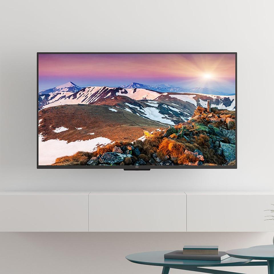 Xiaomi TV 4A 43 Inches Youth Edition 1080P 64Bit Quad Core Processor 1GB  8GB Large Memory Smart TV