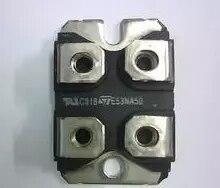 Freeshipping 10PCS/LOTS NEW E53NC50 power module