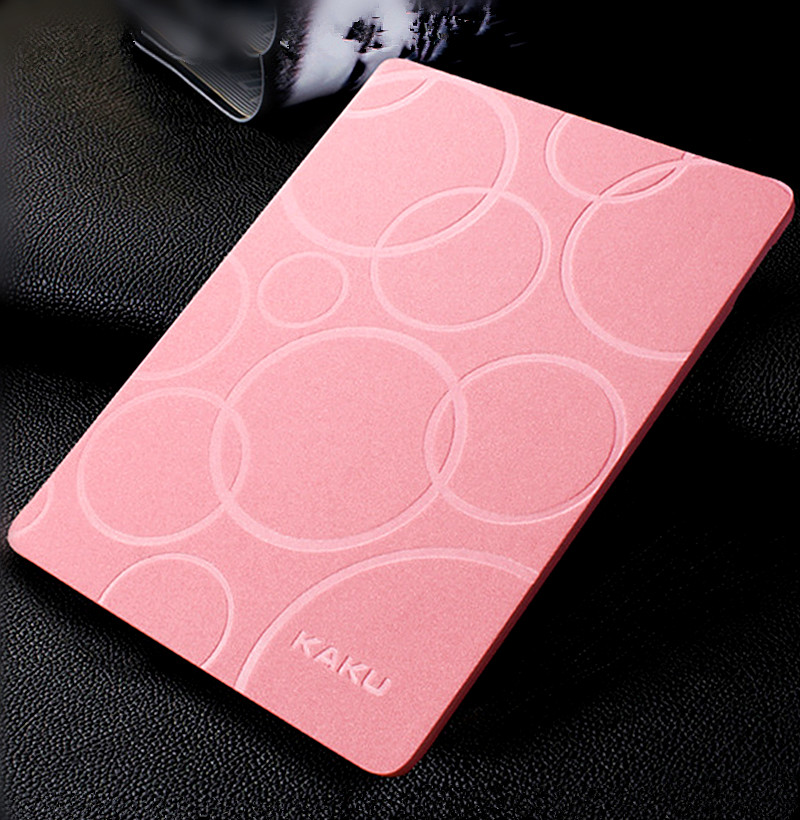 For Apple iPad Pro 12.9 PU Leather Case Fashion Tablet Cover UltraThin Smart Flip Stand Cover for iPad Pro Slim Book Case for apple ipad pro 12 9 2017 case fashion retro pu leather cases for ipad pro new 12 9 2017 tablet smart cover case pen