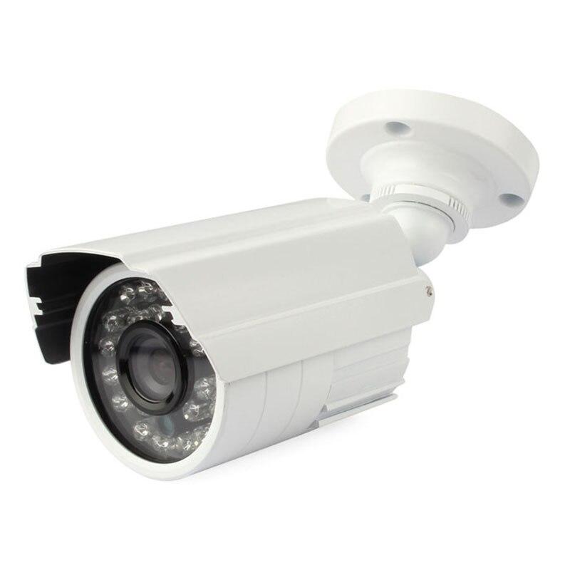 720P 960P 1080P Outdoor Indoor Waterproof AHD Camera IR Night Vision Security Surveillance AHDH CCTV Camera For DVR NTSC PAL BNC hd 1080p ahd cctv surveillance security camera waterproof outdoor ir night vision camara resistente al agua