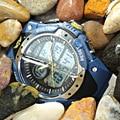 EPOZZ sport clock children waterproof 100m