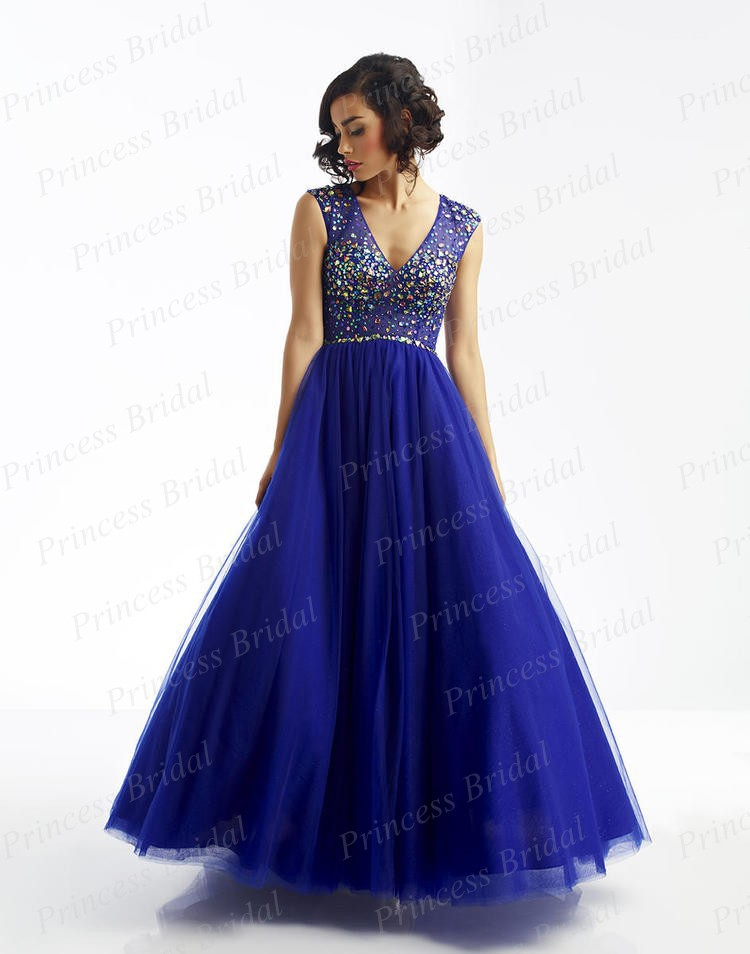Ball Gowns 2014 Promotion-Shop for Promotional Ball Gowns 2014 on ...