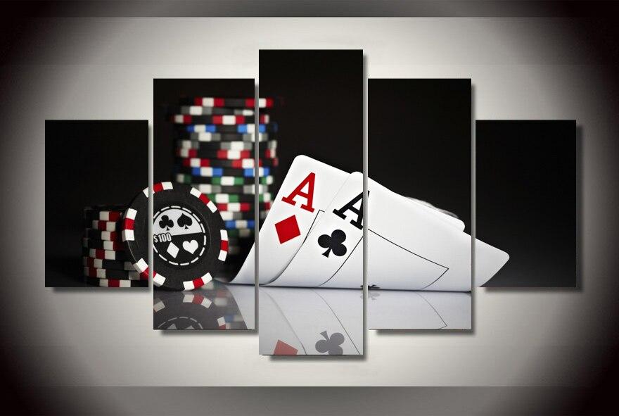 Image result for poker HD
