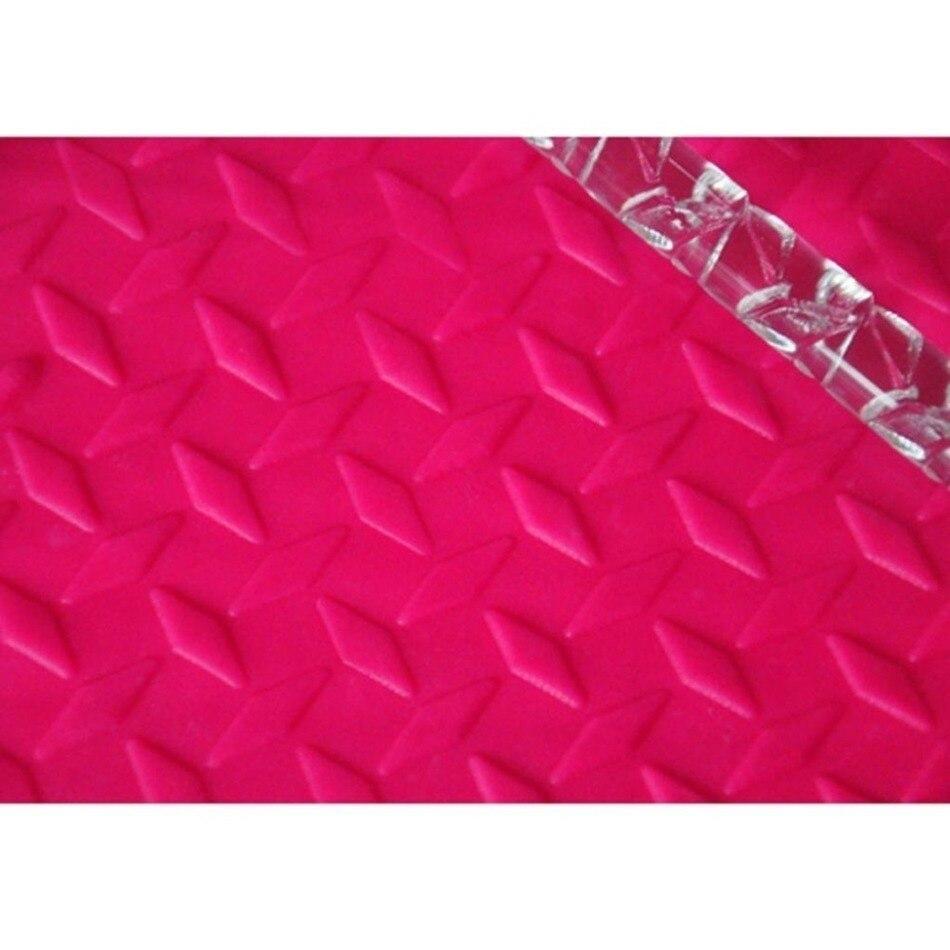 Textura Fondant herramientas de relieve pastel rodillo de acrílico Cupcake decoración artesanal herramientas de pastelería Beilile 3 en 1 condón acanalado y tachonado 10 piezas de masaje punto G manga de pene para condones con pinchos sexuales manga de pene texturizada para hombre