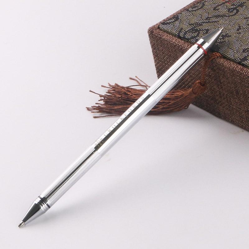 Emoshire bALLPOINT Pen ROLLER Ball Pen Brand Stationery (7)