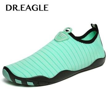 713156b0f DR. EAGLE 2017 zapatos para hombre Zapatos de deporte de verano para hombre  zapatillas de deporte para hombre zapatillas deportivas para hombre
